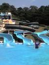 Waterpark1