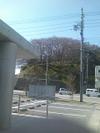 Yahatayama2009326