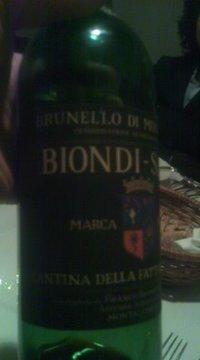Biondi73_2