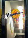 hyperguitars1