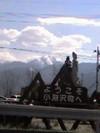 Kobutizawa