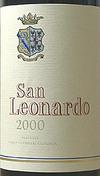 Sanleonard2000